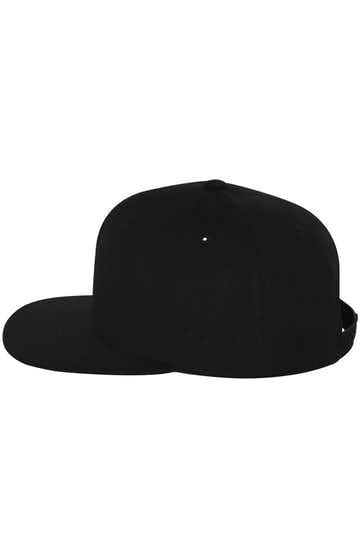 Yupoong 6089 Black