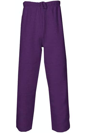 Badger 1277 Purple