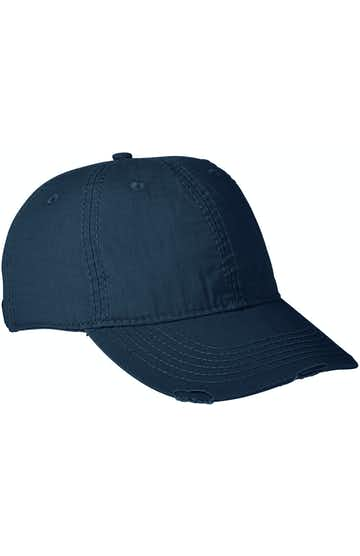 Adams IM101 Navy