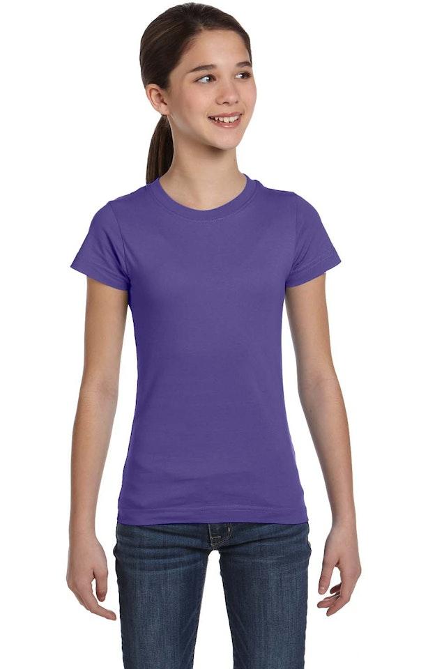 LAT 2616 Purple