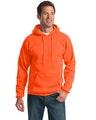 Port & Company PC90HT Safety Orange