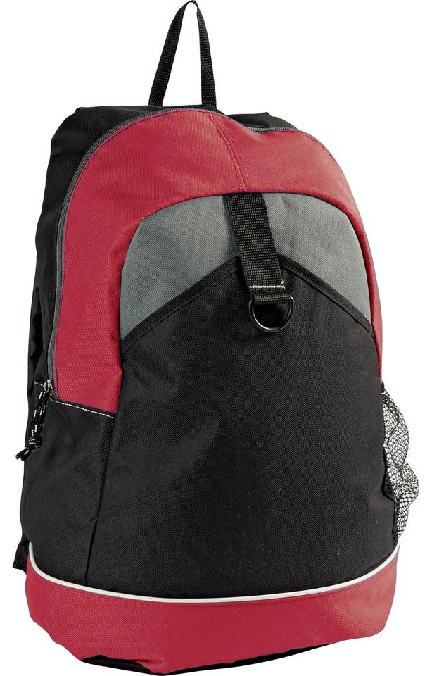 Gemline 5300 Red