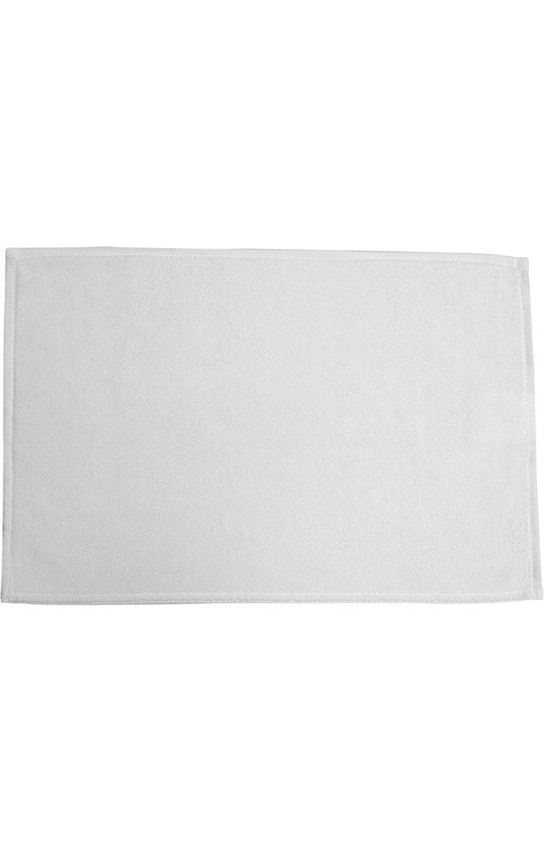 Liberty Bags CSB1118 White