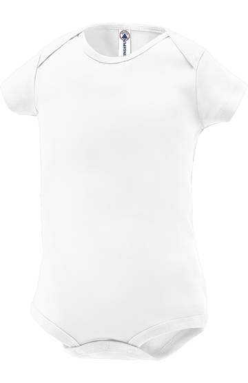 Delta 9500J3 White