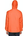UltraClub 8925 Bright Orange