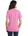 Port & Company LPC150 Candy Pink