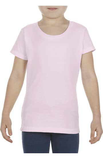 Alstyle AL3362 Pink