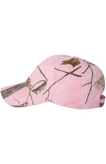 Kati SN20W Pink Realtree Ap