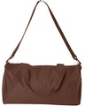 Liberty Bags 8805 Brown