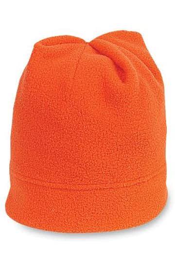 Port Authority C900 Orange