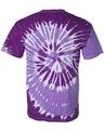 Dyenomite 20021 Purple