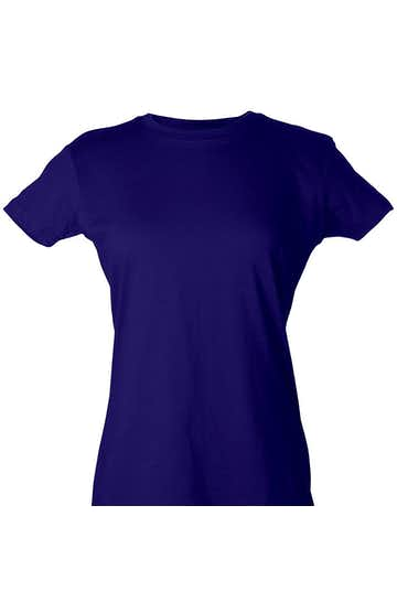 Tultex 0213TC Purple