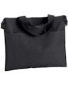 Liberty Bags 8817 Black