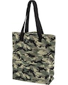 BAGedge BE066 Forest Camo