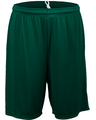 Soffe S1540MP Dark Green