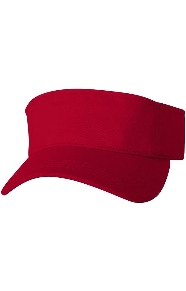 Sportsman 2190J1 Red