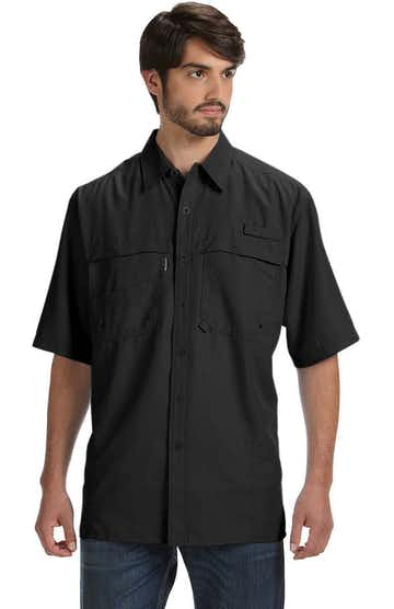 Dri Duck DD4406 Black