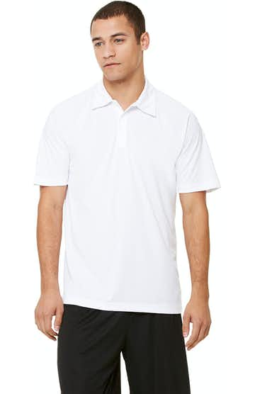 All Sport M1829 White