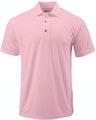 Paragon SM0100 Pink