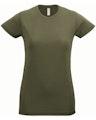 LAT 3616 Military Green