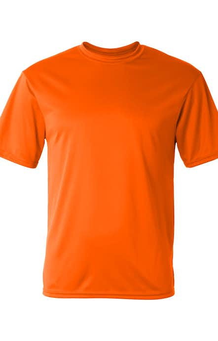 C2 Sport C5100 Safety Orange