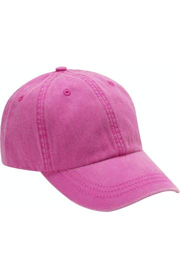 Adams AD969 Neon Pink