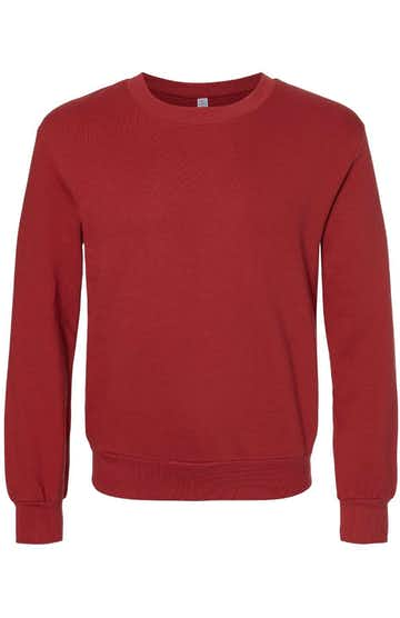 Alternative 9903CT Faded Red