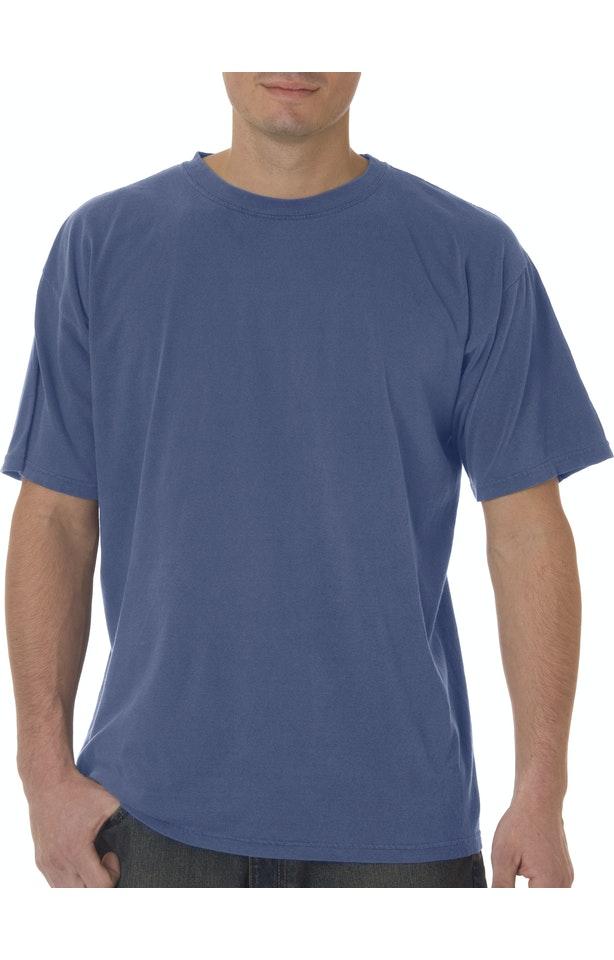 Comfort Colors C5500 Blue Jean