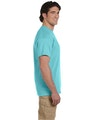 Fruit of the Loom 3931 Scuba Blue