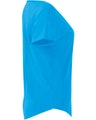 Platinum P505C Turquoise