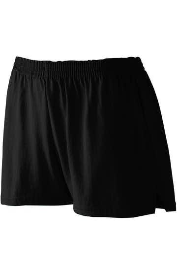 Augusta Sportswear 987 Black