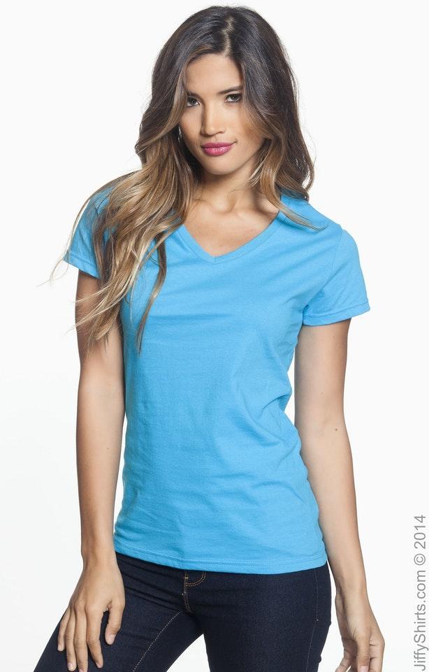Anvil 88VL Caribbean Blue