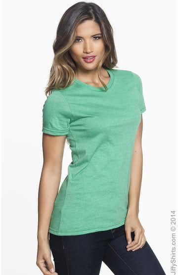 Anvil 880 Heather Green