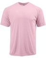 Paragon SM0208Y Charity Pink