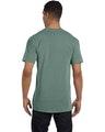 Comfort Colors 6030CC Light Green