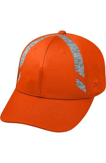 Top Of The World TW5519 Orange