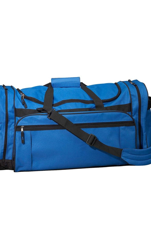 Liberty Bags 3906 Royal