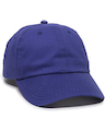 Outdoor Cap BCT-662 Royal