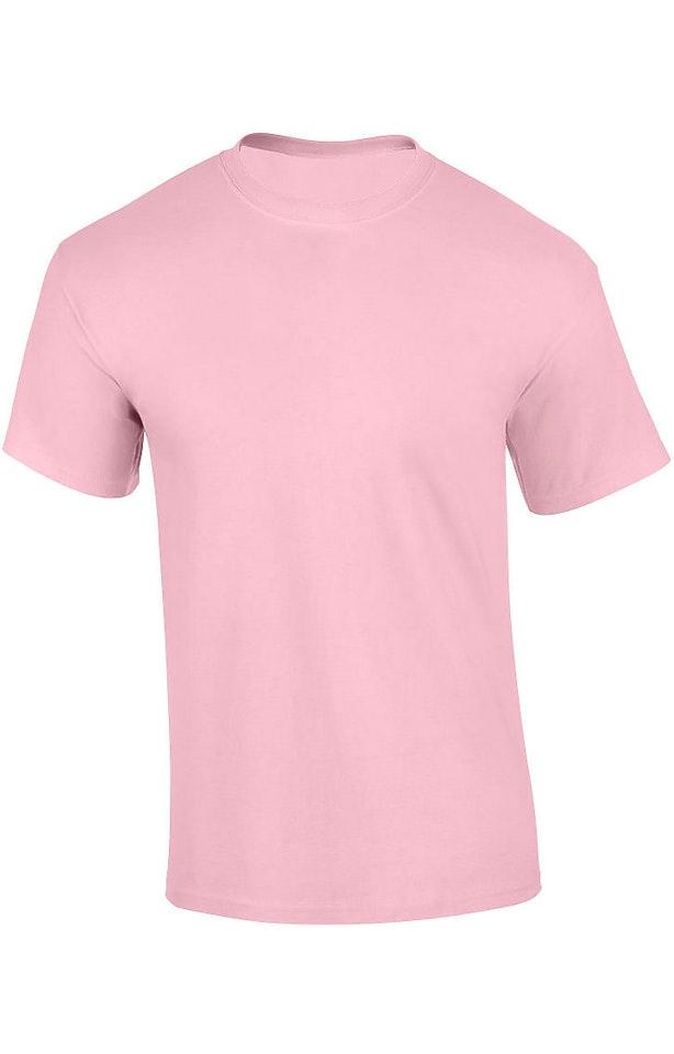 M&O 4800MO Light Pink