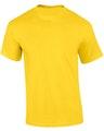 M&O 4800MO Yellow