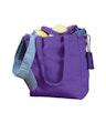 BAGedge BE008 Purple