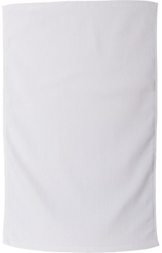 Liberty Bags C1625 White