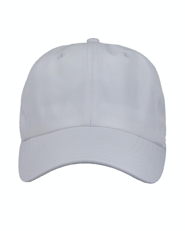 Champion Accessories CA2002 White