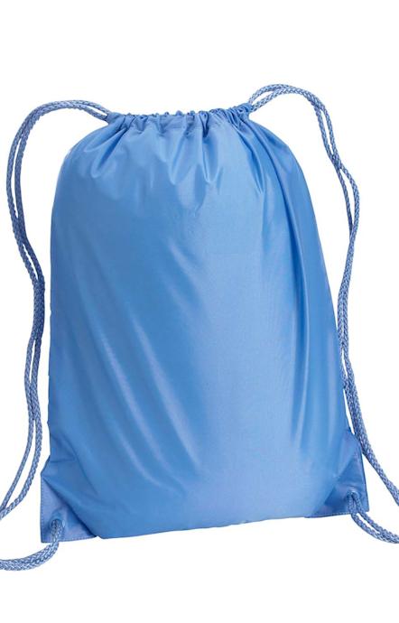 Liberty Bags 8881 Light Blue
