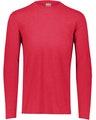 Augusta Sportswear 3075AG Red Heather