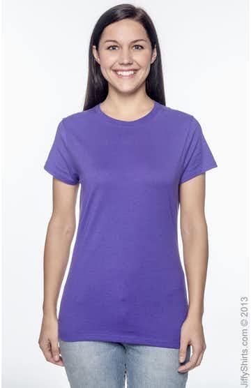 Hanes SL04 Purple