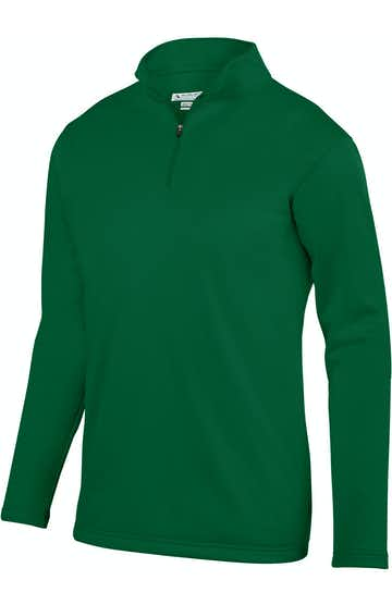 Augusta Sportswear AG5507 Dark Green