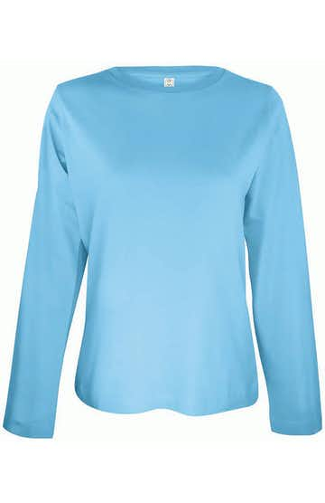 LAT 3588 Light Blue