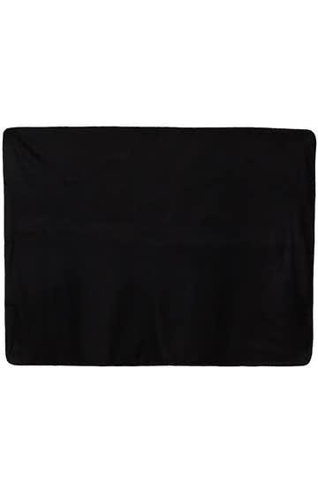 Alpine Fleece LB8711 Black