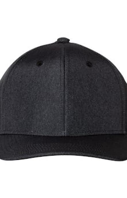 Adidas A628 Black